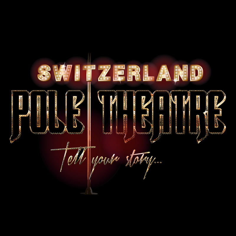 Pole Theatre Switzerland 2017